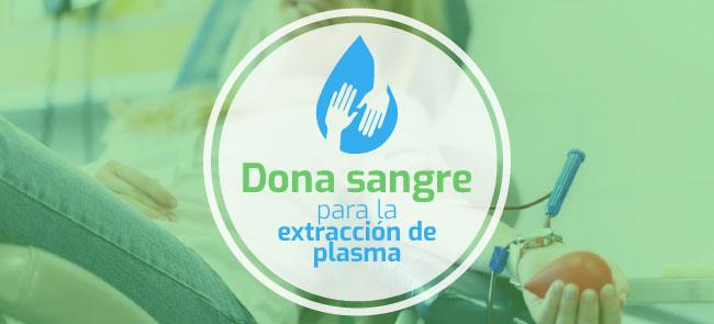 DONAR-PLASMA_donar sangre