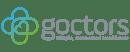 logo_goctors_blog